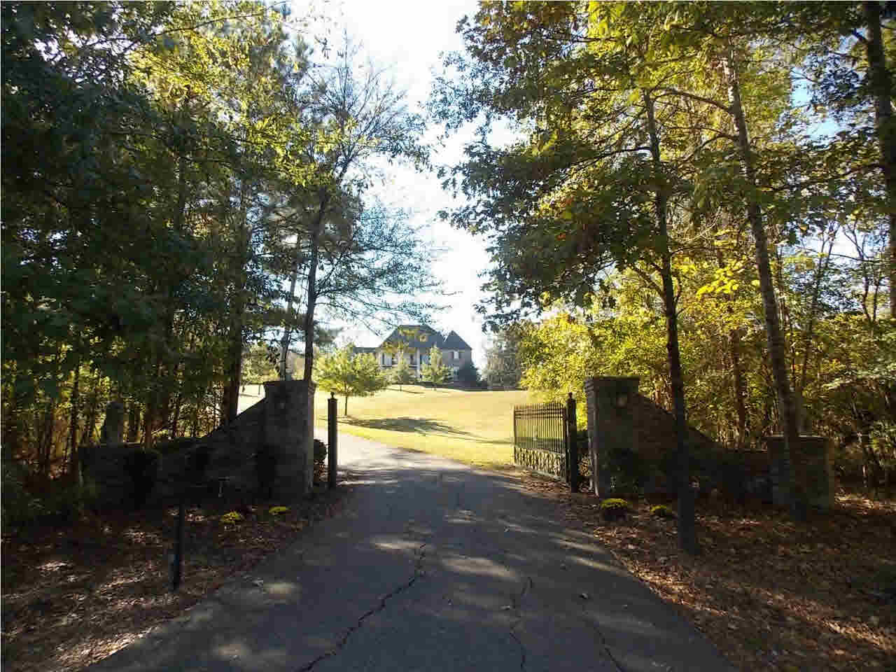 Real Estate for Sale, ListingId: 32613878, Madison,MS39110