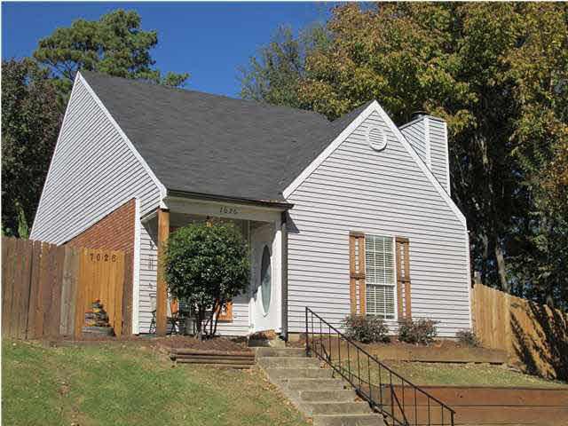 Real Estate for Sale, ListingId: 32612938, Ridgeland,MS39157
