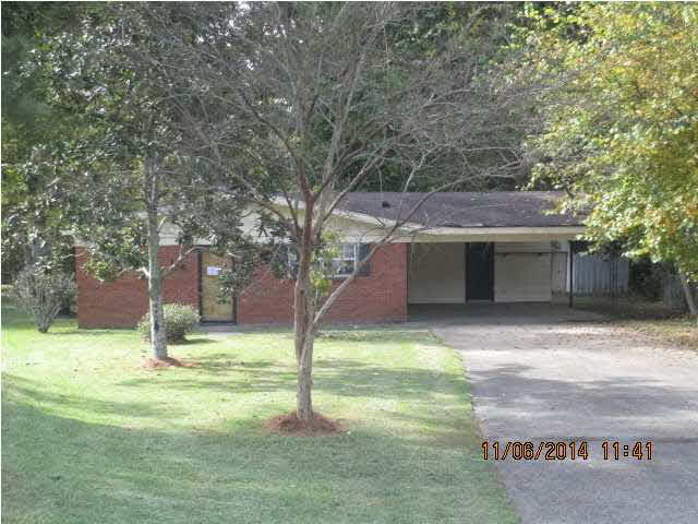 Real Estate for Sale, ListingId: 30656206, Vicksburg,MS39180