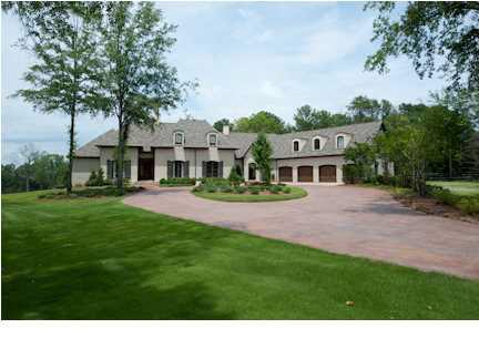 Real Estate for Sale, ListingId: 30666980, Madison,MS39110