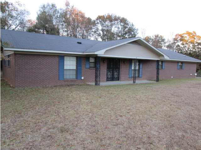 Real Estate for Sale, ListingId: 32546587, Carthage, MS  39051