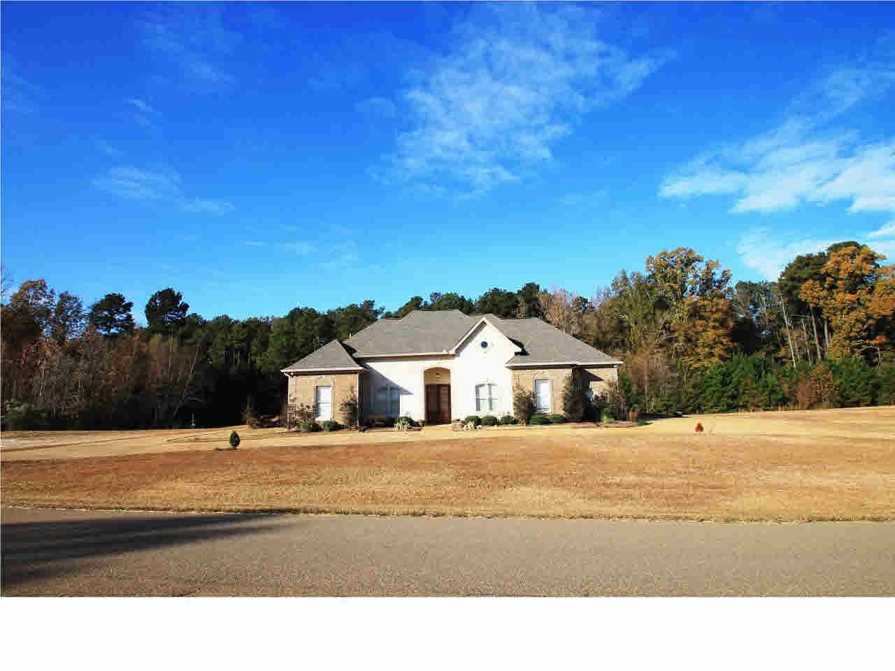 Real Estate for Sale, ListingId: 30739021, Raymond,MS39154