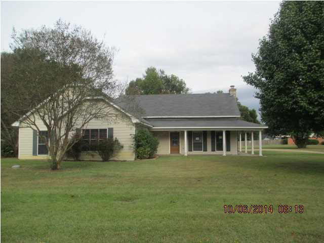 Real Estate for Sale, ListingId: 30739024, Vicksburg,MS39183