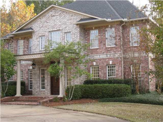 Real Estate for Sale, ListingId: 32612745, Flowood,MS39232