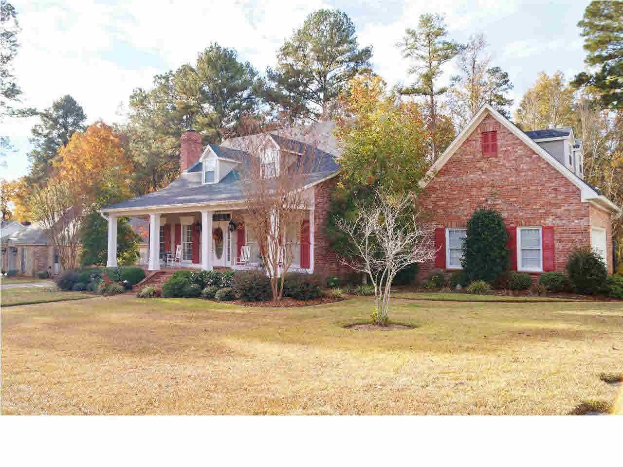 Real Estate for Sale, ListingId: 30794665, Pearl,MS39208