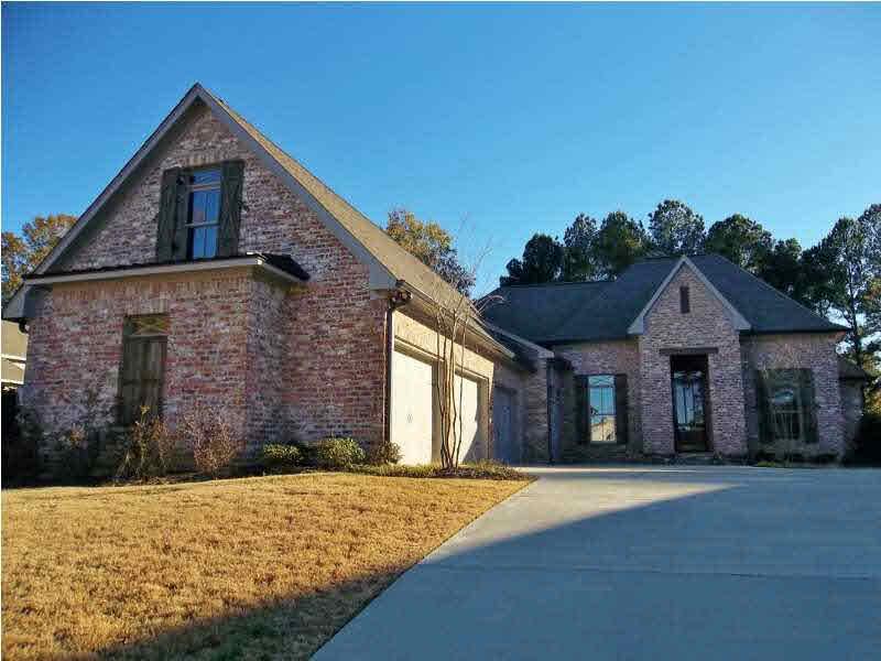 Real Estate for Sale, ListingId: 30878560, Madison,MS39110