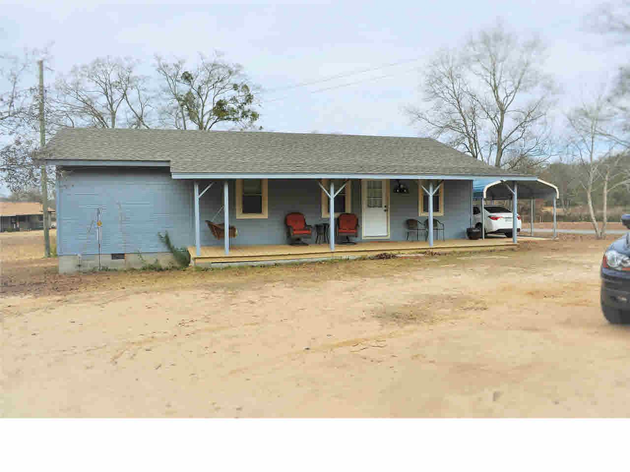 Real Estate for Sale, ListingId: 32546452, Forest,MS39074