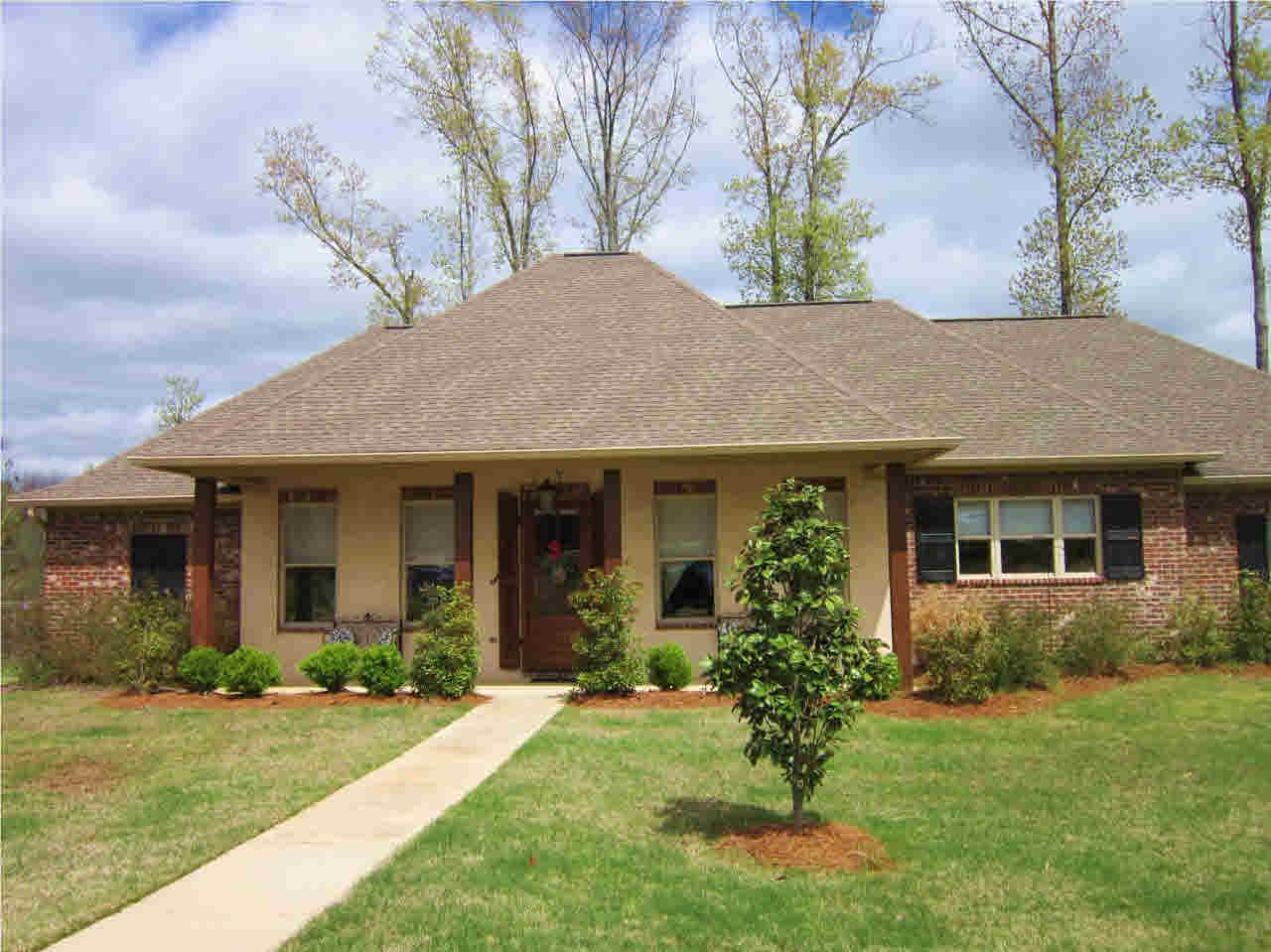 Real Estate for Sale, ListingId: 31035775, Madison,MS39110