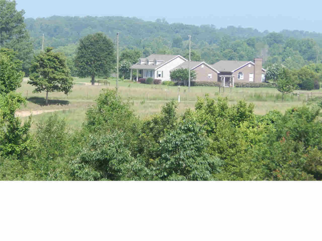 Real Estate for Sale, ListingId: 31077321, Benton,MS39039