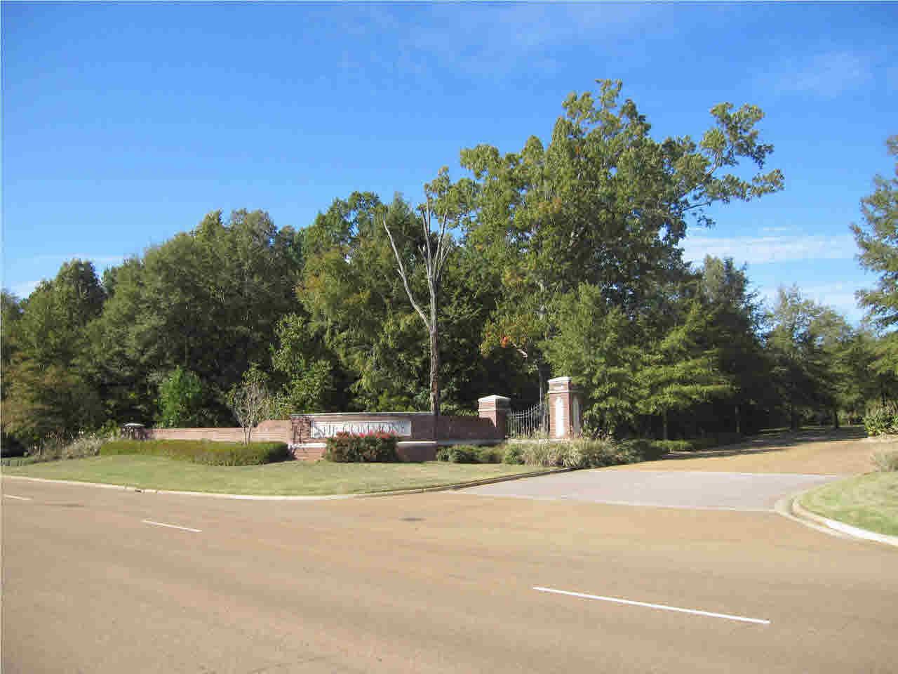 Real Estate for Sale, ListingId: 31077319, Ridgeland,MS39157