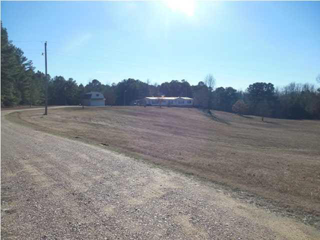 Real Estate for Sale, ListingId: 31086116, Batesville,MS38606