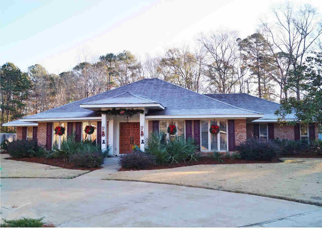 Real Estate for Sale, ListingId: 31086115, Brandon,MS39042