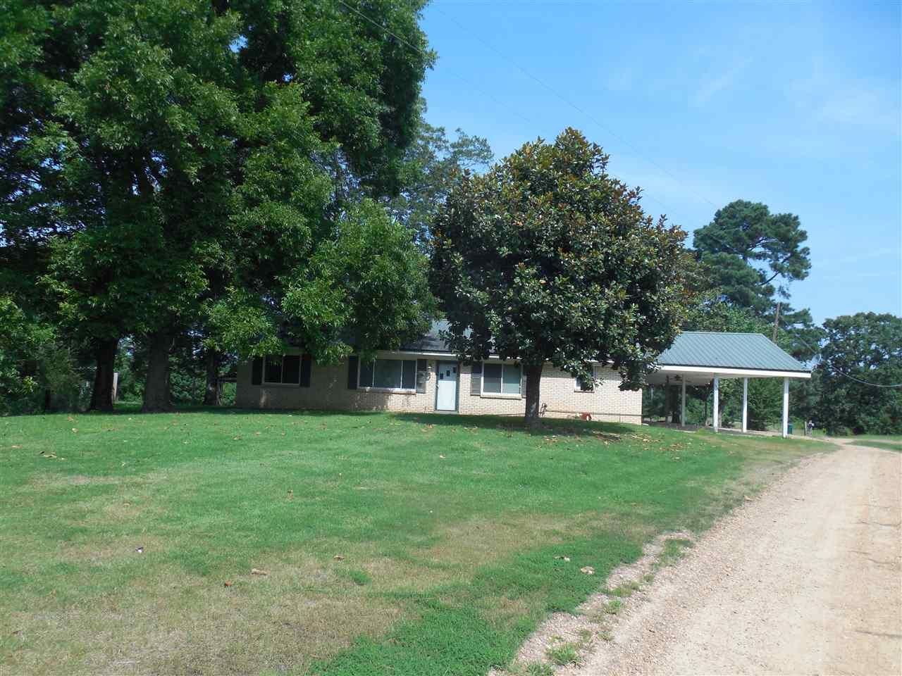 Real Estate for Sale, ListingId: 31141631, Tillatoba,MS38961