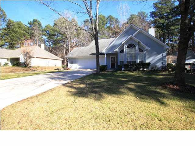 Real Estate for Sale, ListingId: 31183332, Flowood,MS39232