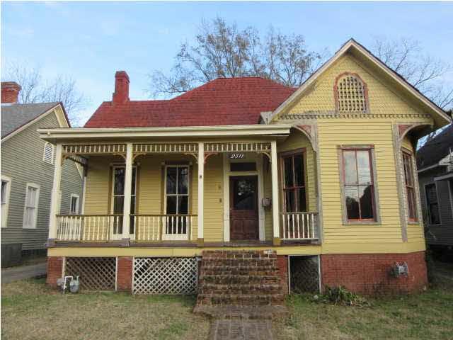 Real Estate for Sale, ListingId: 31183338, Vicksburg,MS39180