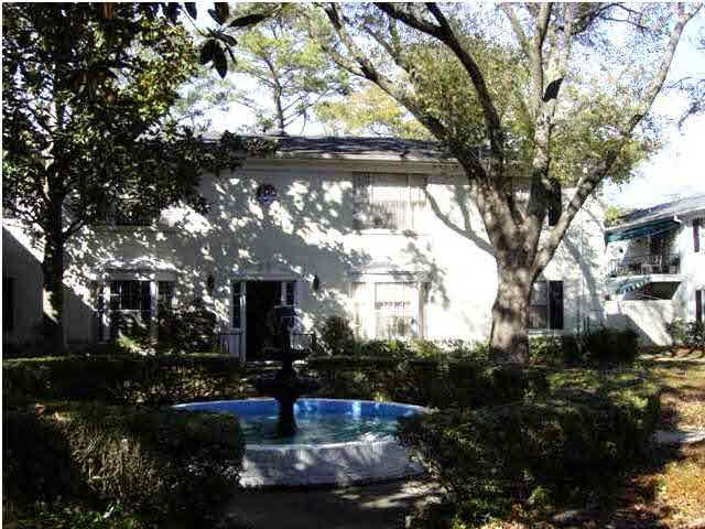 Rental Homes for Rent, ListingId:31963071, location: 5025 WAYNELAND DR Jackson 39211