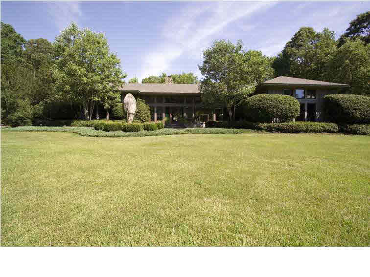 Real Estate for Sale, ListingId: 32546449, Lexington,MS39095