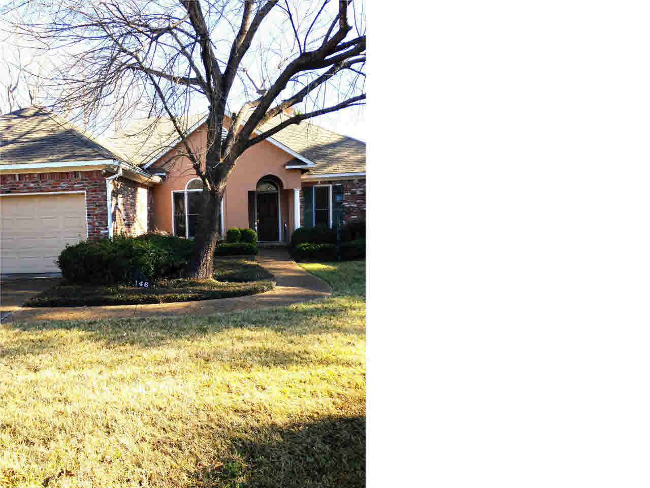 Real Estate for Sale, ListingId: 31293119, Jackson,MS39211