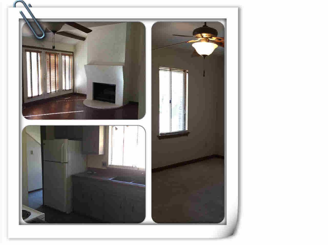 Rental Homes for Rent, ListingId:31963072, location: 1255 E COUNTY LINE RD Jackson 39211