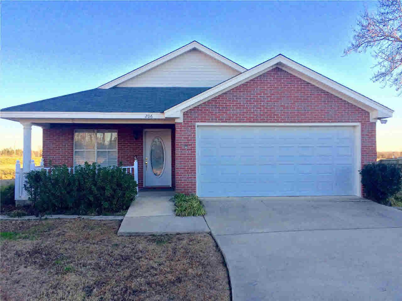 Real Estate for Sale, ListingId: 31311313, Pearl,MS39208