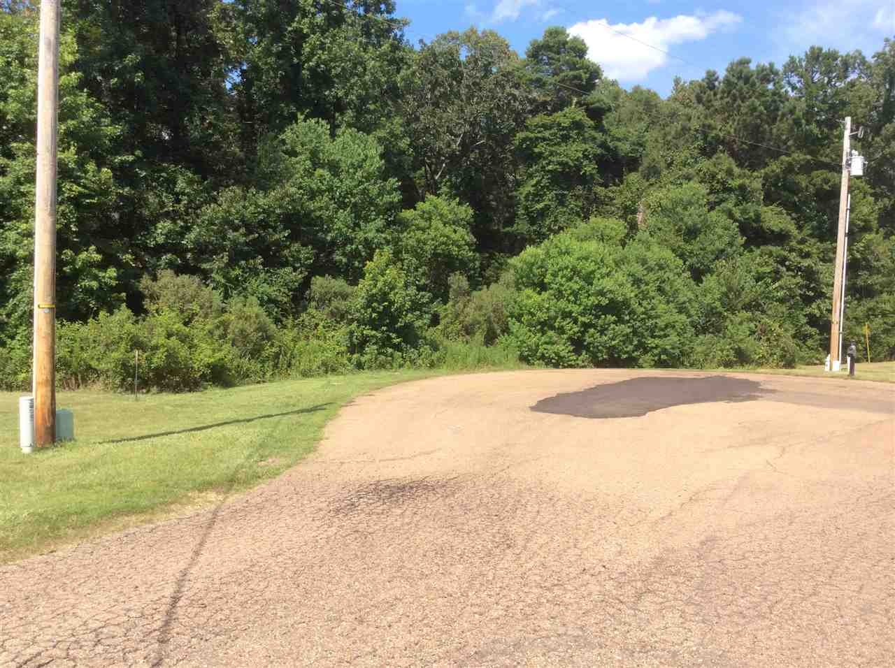 primary photo for 773 FOREST WOODS DR 57, Byram, MS 39272, US