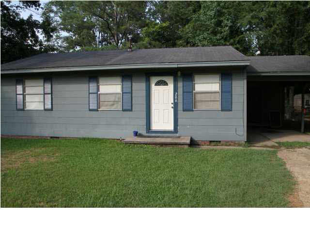 Rental Homes for Rent, ListingId:32546611, location: 206 LOUISA DR Pearl 39208