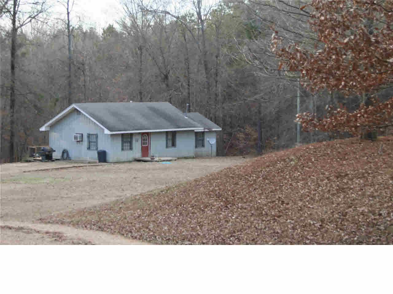 Real Estate for Sale, ListingId: 32546805, Benton,MS39039