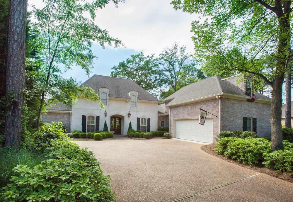 Real Estate for Sale, ListingId: 32613919, Ridgeland,MS39157