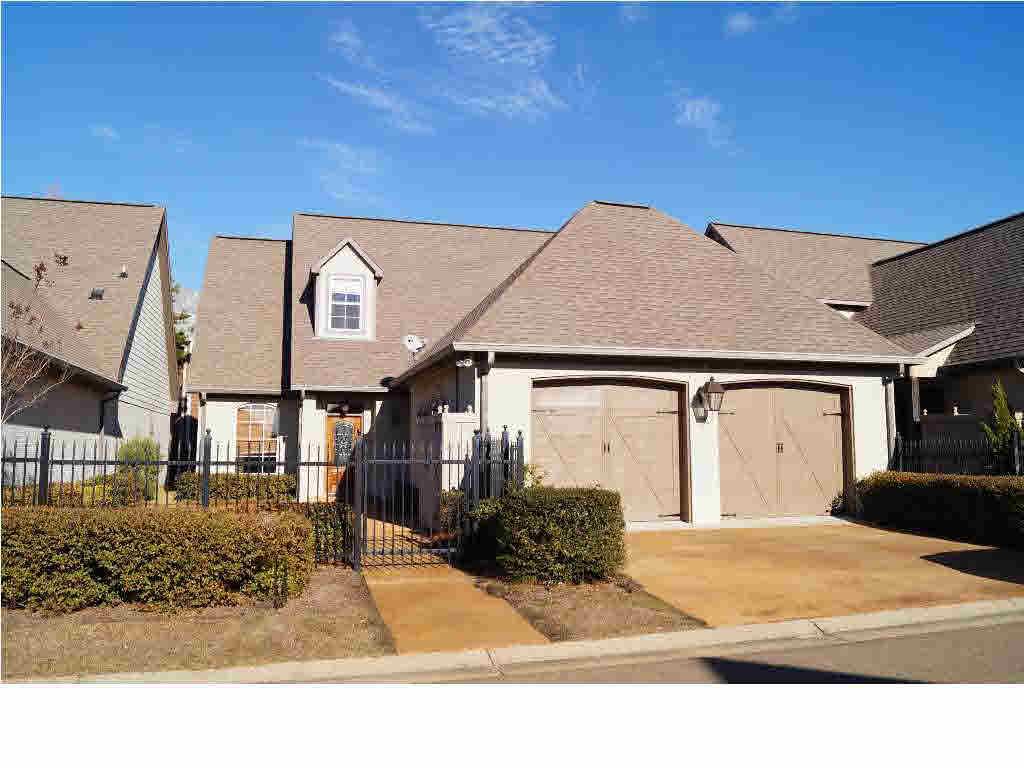 Real Estate for Sale, ListingId: 31368102, Brandon,MS39047