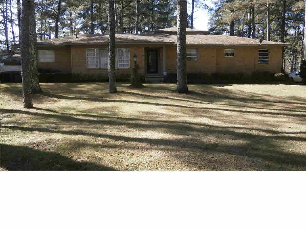 Real Estate for Sale, ListingId: 32546560, Hazlehurst,MS39083