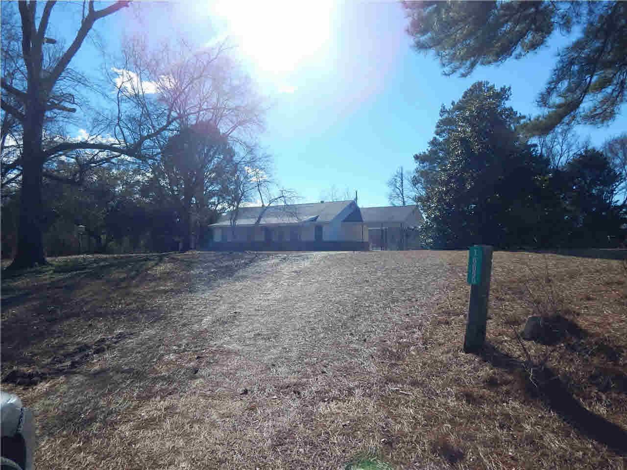 Real Estate for Sale, ListingId: 32546434, Lexington,MS39095