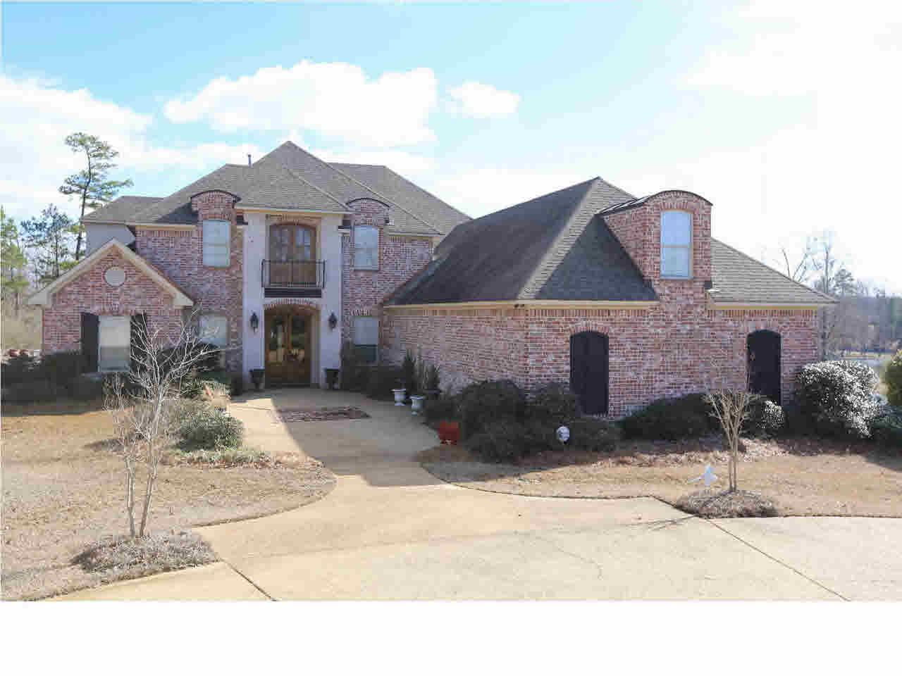 Real Estate for Sale, ListingId: 32614084, Raymond,MS39154