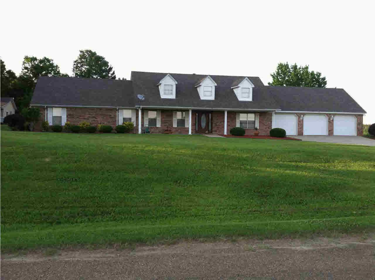 Real Estate for Sale, ListingId: 32546467, Pickens,MS39146