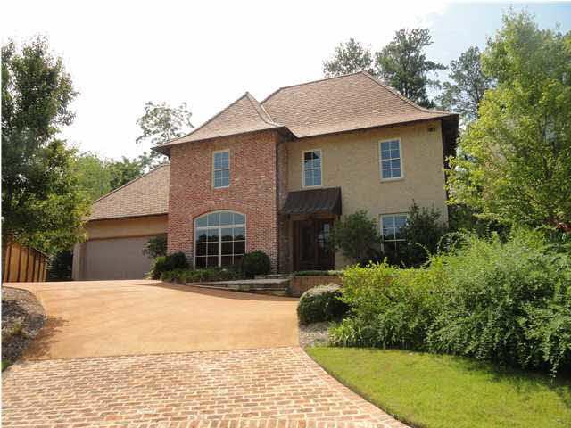 Real Estate for Sale, ListingId: 31457987, Jackson,MS39211