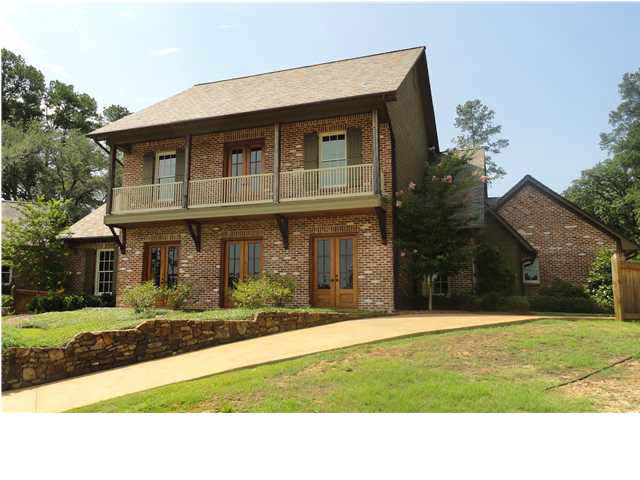 Real Estate for Sale, ListingId: 31457988, Jackson,MS39211