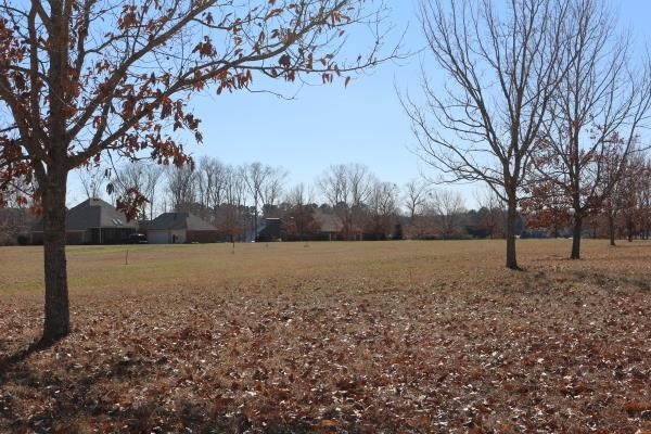 Real Estate for Sale, ListingId: 32298458, Madison,MS39110