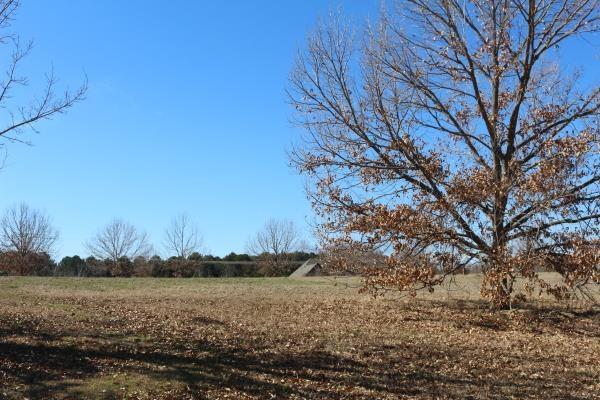 Real Estate for Sale, ListingId: 32298459, Madison,MS39110