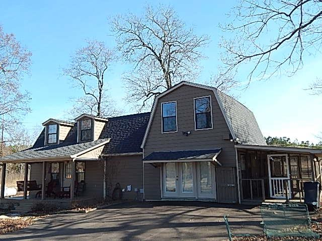 Real Estate for Sale, ListingId: 31963120, Como,MS38619