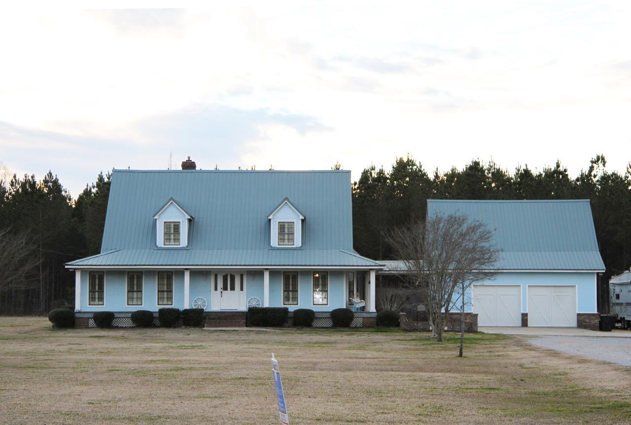 Real Estate for Sale, ListingId: 32546469, Forest,MS39074