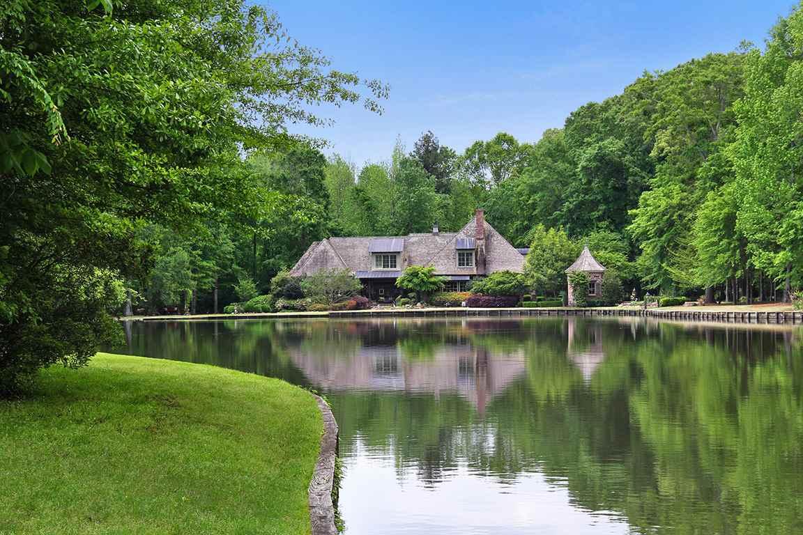 Real Estate for Sale, ListingId: 31963107, Ridgeland,MS39157