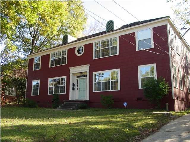 Rental Homes for Rent, ListingId:31963075, location: 1209 FORTIFICATION ST Jackson 39202