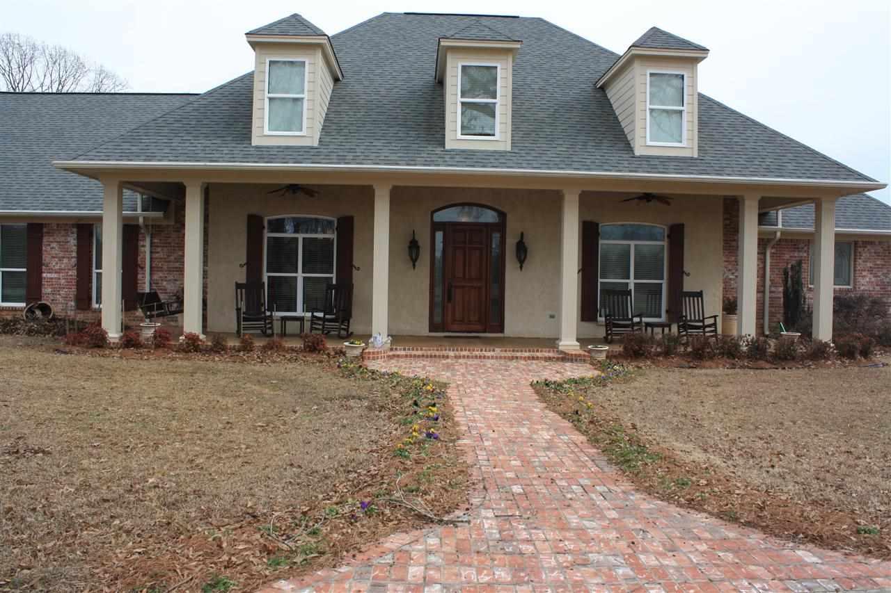 Real Estate for Sale, ListingId: 32298475, Raymond,MS39154