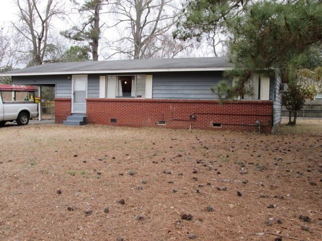 Real Estate for Sale, ListingId: 32546596, Carthage,MS39051