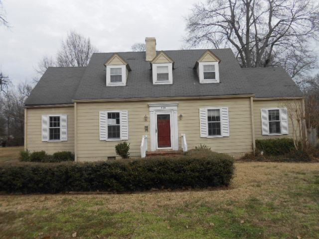 Real Estate for Sale, ListingId: 32546427, Greenville,MS38701