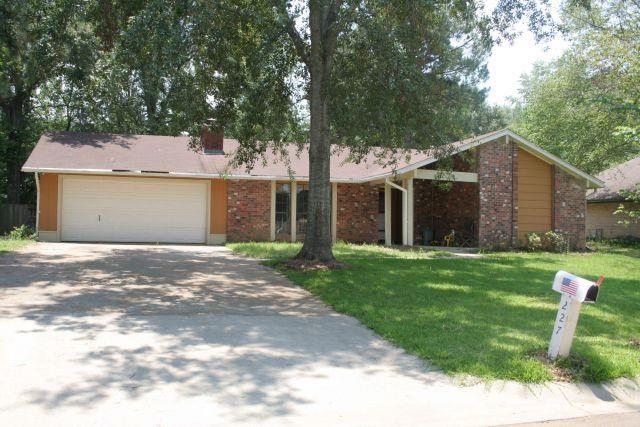 Rental Homes for Rent, ListingId:32546605, location: 227 WALNUT RIDGE Ridgeland 39157