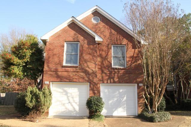 Rental Homes for Rent, ListingId:32546606, location: 562 BOARDWALK BLVD Ridgeland 39157