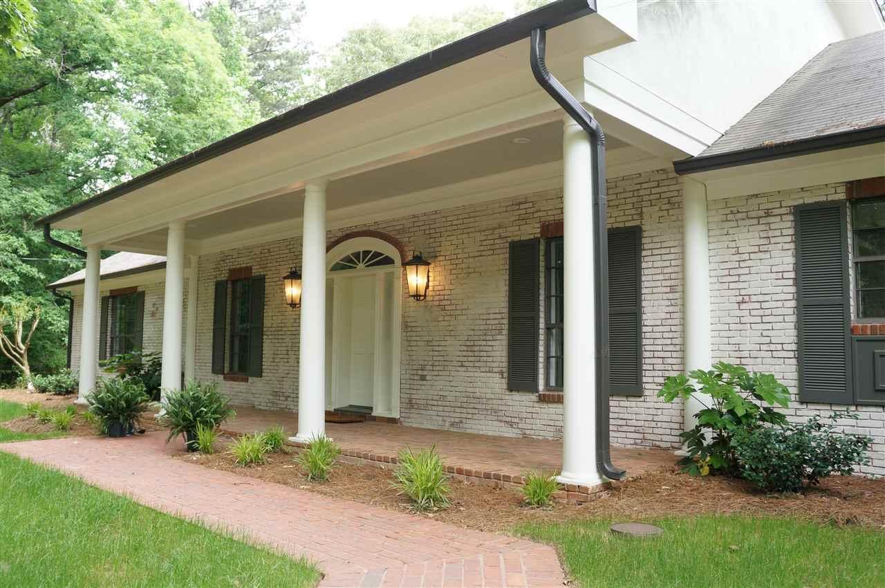 Real Estate for Sale, ListingId: 32612790, Brandon,MS39047
