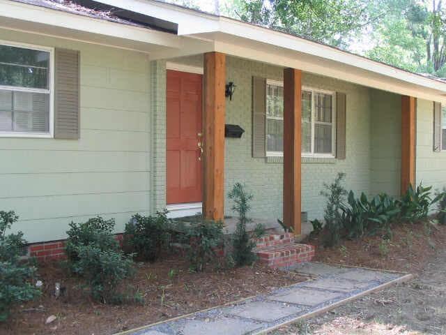 Rental Homes for Rent, ListingId:32546610, location: 5334 RIDGEWOOD RD Jackson 39211