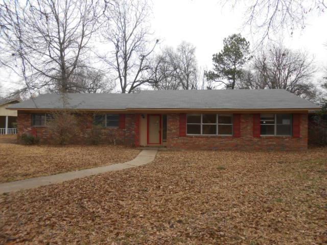 Real Estate for Sale, ListingId: 32546429, Greenville,MS38703