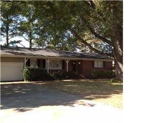 Rental Homes for Rent, ListingId:32546551, location: 5253 WAYNELAND DR Jackson 39211